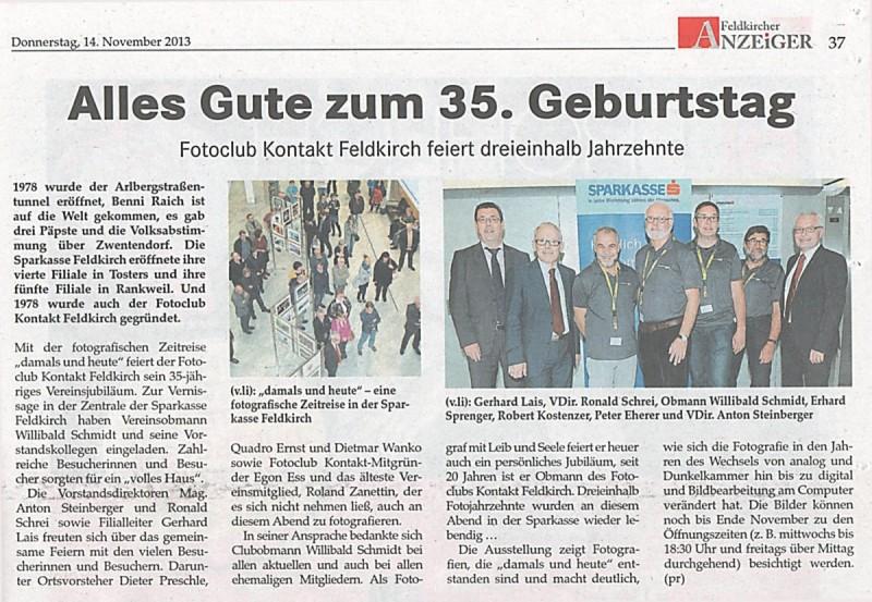 Ausstellung-35-Jahre-FCK-Bericht-Anzeiger-vom-14112013