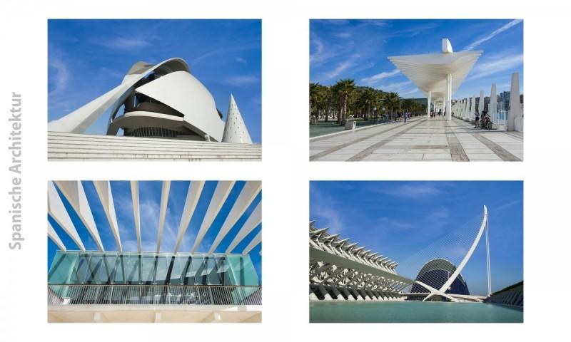 Spanische-ArchitekturKostenzer-Robert