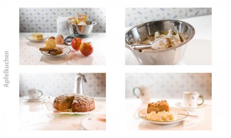 ApfelkuchenSprenger-Wasle-Gudrun