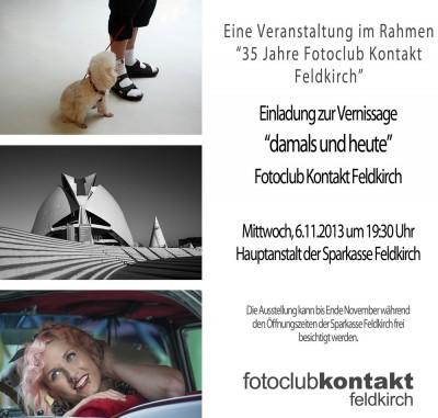 35-Jahre-Fotoclub-Kontakt-Feldkirch-Ausstellung-Sparkasse1000