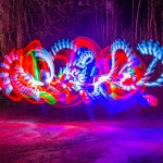 2020_03_03-mastr-lightpainting-4603