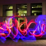 2020_03_03-mastr-lightpainting-4624